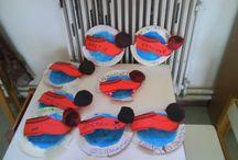 crafts εθνικές εορτές