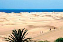 Gran Canaria OH My