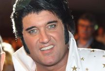 Elvis das Musical