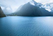 NORWAY BEAUTIFUL