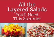 recipe summer