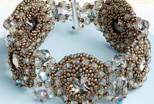 Naramky Bracelets
