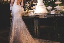 Fotos para o casamento