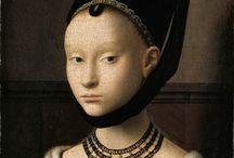 1400 - 15th century
