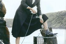 Skirts_Women