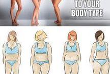 σώμα γυμναστική διαιτα