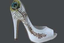 *Shoe Addiction...*