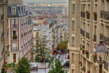 Francuzsko
