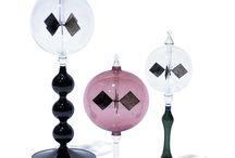 DATCHA - DECORATIE / Unieke decoratieve objecten om je interieur die persoonlijke toets te geven!