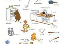 keukengerei