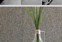 DIY decoratie