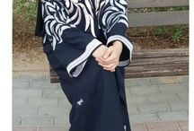 Tangan kimono