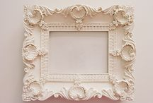 decorate / decorating ideas, fun projects for your home, and other inspiring spaces and photographs / by LaurenConrad.com
