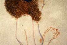 Klimt The Master