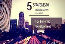 Tourism & Economic Growth