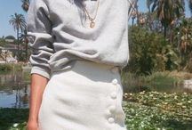 all kinds of ☆fashion☆ / clothes&jewellery&sunnies