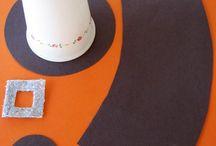 melbourne cup hats
