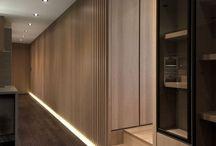 Hall/corredor