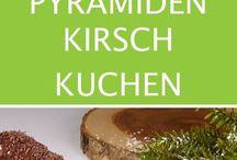 Kuchen&Co
