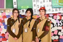 Pakistan Army Doctors