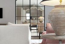 ★ Livingroom