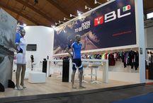 Eurobike 2013 - BL STAND