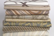 Fabric / Fabric from the brands James T. Davis carries. Visit our store today to see our samples and order your fabric https://www.jamestdavis.com/