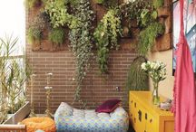 outdoor's ideas