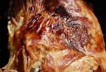 Μαγείρεμα στη λαδόκολα