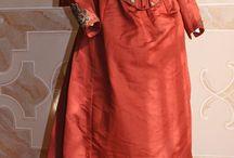 Clothing 1890