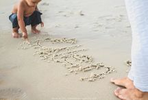 Fotografia Praia