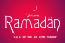 Ramadan2014.in