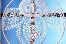 lechuzaa crochet
