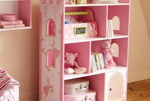 Alannah bedroom ideas