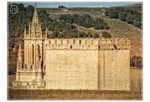 Palencia . Provincia