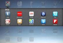 Tablets a l'aula