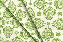 Sage Green - Margarita: Pantone 14-0116