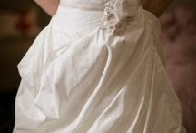 Wedding / by Casey Hagelin