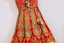 (¯`·._.  Beautiful indian dresses,sarees ._.·´¯)