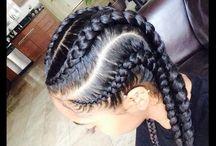 Hairstyles Soon