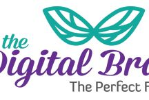 Breast Health / The Digital Bra - made just for you