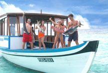 Aile Otelleri-Family Resorts / Maldivler de aileniz ile geçirebileceğiniz keyifli bir tatil için...