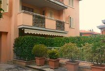Appartamenti Grottaferrata / Le nostre offerte a Grottaferrata