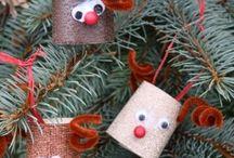 seasons:: christmas with kids