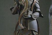 japan_sculpt