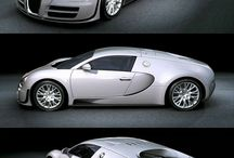 Awesome Cars  / Amazing cars