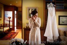 wedding in Verona / matrimonio a Verona con ricevimento a villa Mosconi Bertani