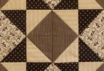 quilts for the future