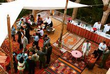 Venue Inspiration / Visit: www.boutiquesouk.com Follow us on: - Instagram accounts: https://www.instagram.com/boutiquesouk_weddings/ https://www.instagram.com/boutiquesouk/ -Facebook: https://www.facebook.com/boutique.souk