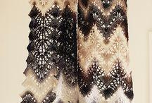 yarn / by Darla Rice